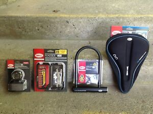 YOUR BEST DEAL ON SOME GREAT ITEMS FOR YOUR BIKING NEEDS