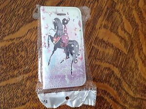 New Bling Style IPhone 5 Case