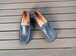 Shoes Kotara Newcastle Area Preview