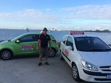 Driving Lessons Safety First Driving School Rockingham Rockingham Rockingham Area Preview