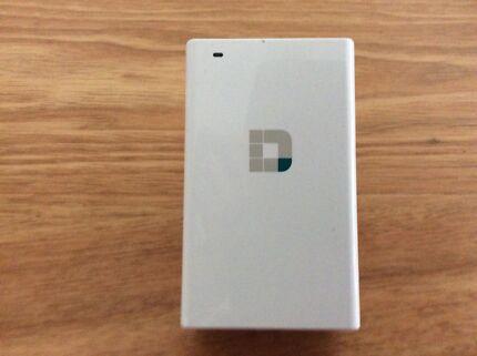 Wifi Extender D-link Dap 1520