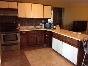 25 mind to Point Lepreau, Fully furnished, Clean
