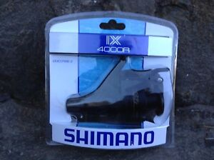WOW only $20 bucks each for these New Shimano 4000R Fish Reels