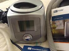 Fisher and Paykel CPAP machine Eight Mile Plains Brisbane South West Preview