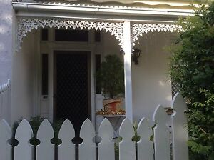 Beautiful furnished house 6 month rental Hamilton Newcastle Area Preview