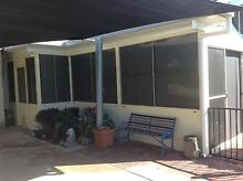 Outdoor entertainment room Swansea Heads Lake Macquarie Area Preview