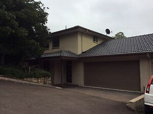 OURIMBAH TOWNHOUSE - FOR RENT Ourimbah Wyong Area Preview
