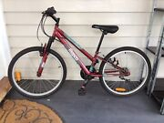 "Ladies Repco 18 speed bike 24"" Glen Iris Boroondara Area Preview"