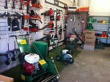 Gardening products Landsdale Wanneroo Area Preview