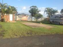 Long Term Caravan/Motorhome Sites Bundaberg East Bundaberg City Preview