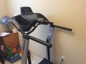 Bowflex Treadclimber TC100 As New. $1000...this weekend only!