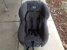 BABY / TODDLER CAR SEAT Bairnsdale East Gippsland Preview