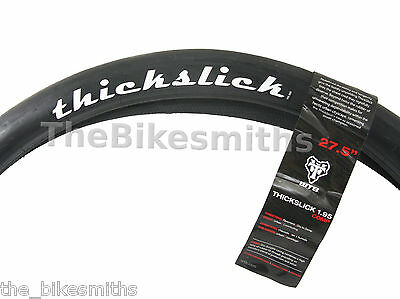 TIRES WTB THICKSLICK 27.5x1.95 COMP WIRE