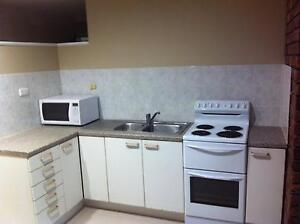 Sunnybank Granny Flat - Market Square $280 per week Sunnybank Brisbane South West Preview