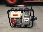Irrigation Pump Bendigo Bendigo City Preview