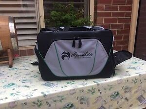 Lawn Bowls Bag South Brighton Holdfast Bay Preview