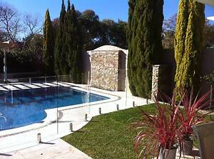Butler Landscaping Perth Perth City Area Preview