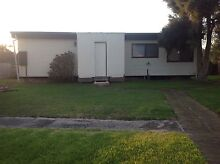 Bungalow/Granny Flat for rent Bayswater Knox Area Preview