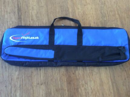 HyperFlight Sailplane Carry Bag