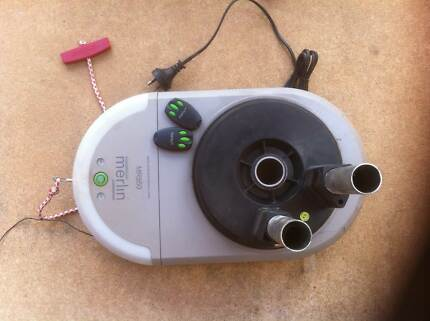 electric roller door motor