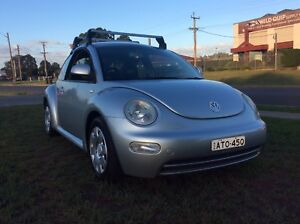 Vw beetle buy new and used cars in sydney region nsw cars vans vw beetle buy new and used cars in sydney region nsw cars vans utes for sale fandeluxe Gallery