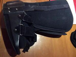 Moon Boot Large Norwood Launceston Area Preview