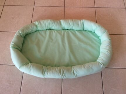 Baby Snuggle Bed uk Snuggle Bed For Baby Great