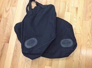 Harley Davidson Brand new Bags