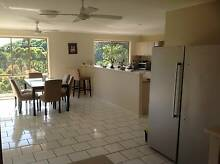 House mate roommate require large quiet house Terranora Tweed Heads Area Preview