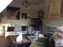 Solid As a Rock Older Style House close to Devonport Railton Kentish Area Preview
