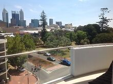 TOP FLOOR - TOP FLAT - TOP VIEW Perth CBD Perth City Preview