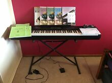 Casio Digital Piano (CDP-230R) + Stand and Extras Kudla Gawler Area Preview
