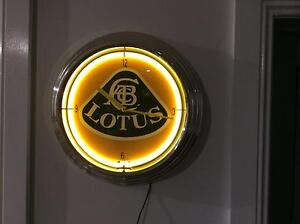 WANTED TO BUY NEON CLOCKS ANY SUBJECT MATTER Austins Ferry Glenorchy Area Preview