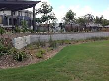 Concrete Sleepers - Factory Seconds Hemmant Brisbane South East Preview