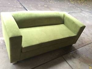 NEW - Australian Made 2 Seater Sofa / couch Westmead Parramatta Area Preview