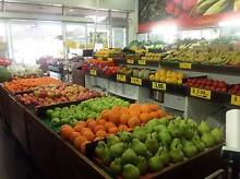 Fruit and Vegetable Business for Sale: Mill Park Whittlesea Area Preview