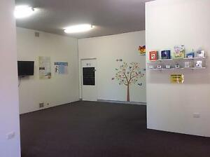 Room for hire - North Perth North Perth Vincent Area Preview