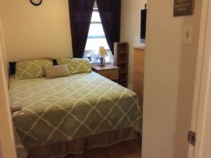 ROOM FOR RENT!  $495.00 per month