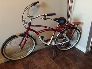 Brand New Schwinn Bike