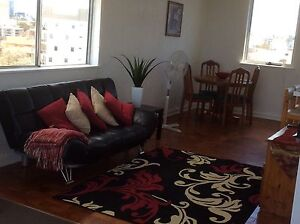 East Perth top floor apartment-great views $280 pw East Perth Perth City Area Preview