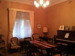 Room for Rent in Moonee Ponds Moonee Ponds Moonee Valley Preview