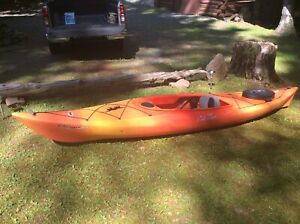 Old Town Kayak | Kijiji - Buy, Sell & Save with Canada's #1 Local