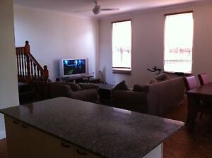 Two rooms to rent in big quiet house, Randwick Randwick Eastern Suburbs Preview