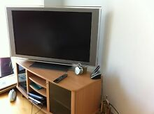 Cabinet/TV Stand - Free Crows Nest North Sydney Area Preview