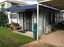 Onsite Caravan & annex Rye Mornington Peninsula Preview