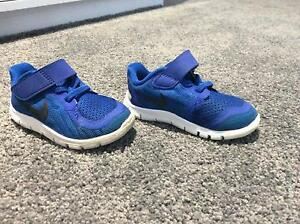 Nike Free Joggers, Nike Sandals, Assorted Prices Burpengary Caboolture Area Preview