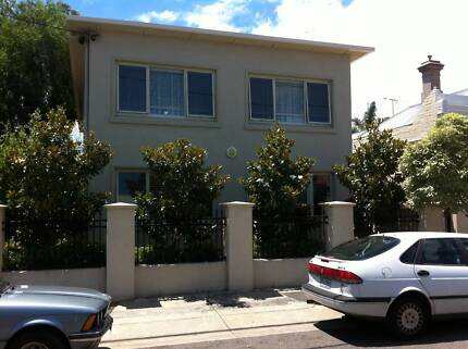 Quiet and secure 1-bedroom flat with access security. Abbotsford Yarra Area Preview