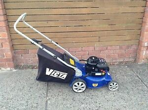 Victor Lawn Mower Narre Warren Casey Area Preview