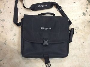 Targus Laptop Bag - Used