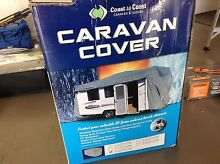 Caravan accesories PRICES All listed in description Toowoomba 4350 Toowoomba City Preview